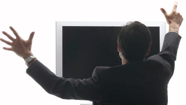 報復性消費!電視買氣回升 LCD面板價格創今年新高