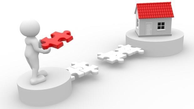 明年想買房,資金還差30萬,該把現有頭期款砸入股市賺快錢嗎?遇到這狀況,當心本金賠光光!