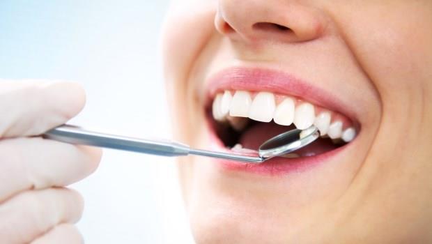 你可能不知道,治療牙周病保險也可能會賠!