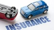 車險不是買最貴就好!就算買到甲式,遇颱風、地震也不賠