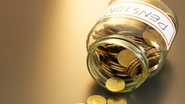 勞退基金績效大輸台股基金,對我的退休金有哪些影響?