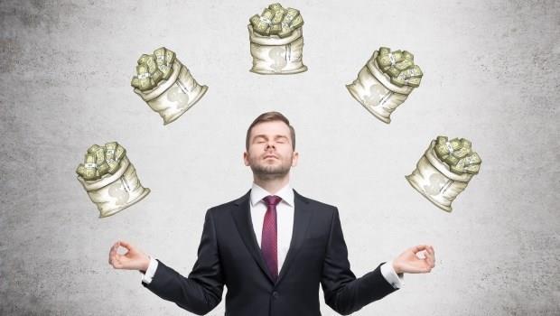 節稅懶人包》股票族、定存族、基金族、黃金族,4大投資族群這麼算最省稅!