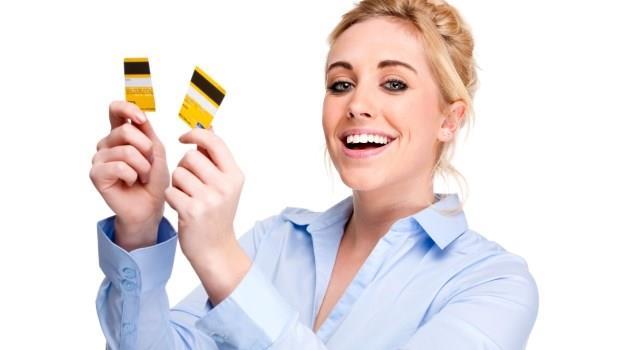 刷卡 消費 信用卡 亂買