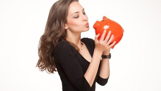 存錢≠不能花錢,找出對自己有意義的用錢方式,儲蓄計畫才能持久