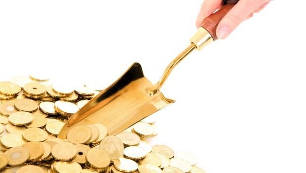 有百萬投資金,怎麼分配好?理財媽媽馬哈建議:想像賺多少之前,先思考停損點