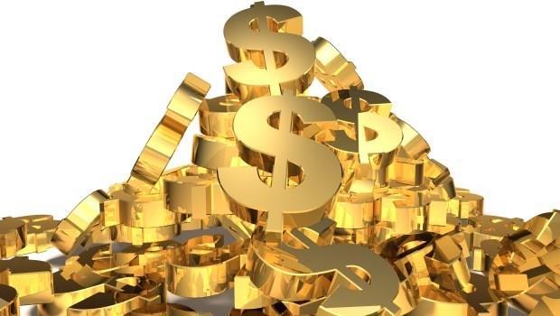 薪水不夠花,每到月底就吃土?小資族想擺脫缺錢循環,就要先做好這件事!