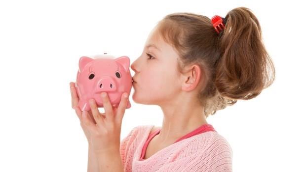3個故事告訴你「投資要趁早」,同樣的本金,早投入10年,每年配息多50萬!