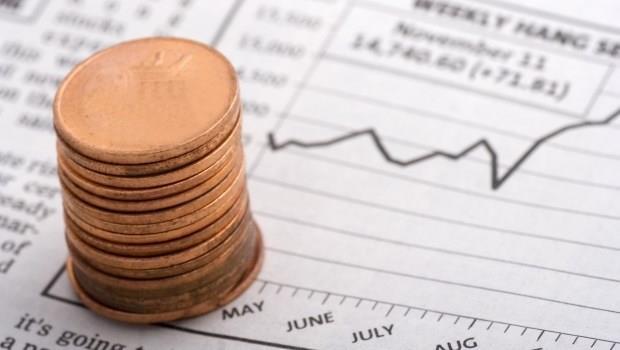 基金、投資、股票、錢