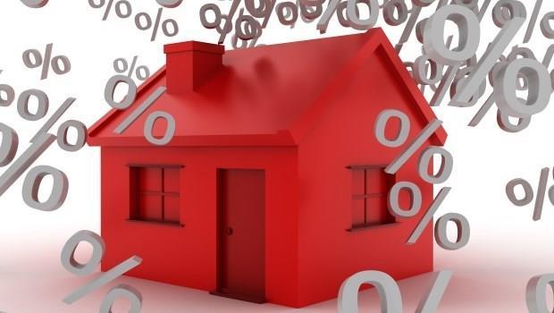 房貸、房子、房地產、買房