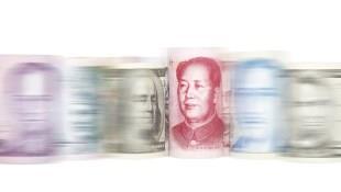 中國3月PMI升至52  官方:經濟未恢復正常