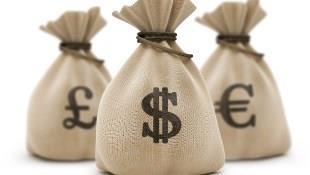 退撫基金上半年賺571億元,收益率為8.62%,持股台積電近3成