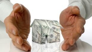 房價始終跌不下來?建商一語道破:真正從股市中賺錢的人很少,只有房價會
