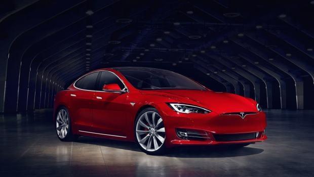 消費者調查:特斯拉Model 3、 Model S正重獲市場歡心