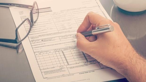 保單、保險、解約、合約