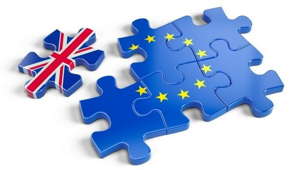 脫歐危機加深 英國8月企業及消費者信心均顯著下滑