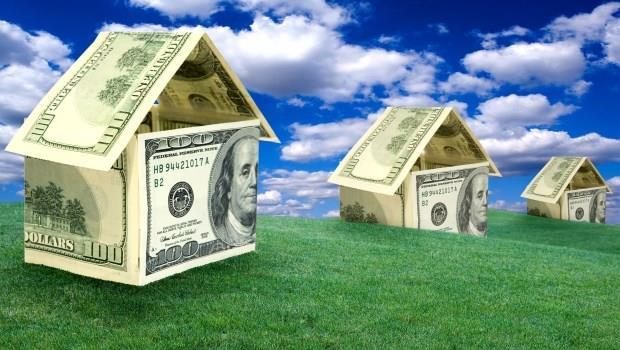 買房 房子 購屋 房地產 房市