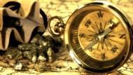 金價摜破季線、上升趨勢線!美元強、陸黃金週惹禍?