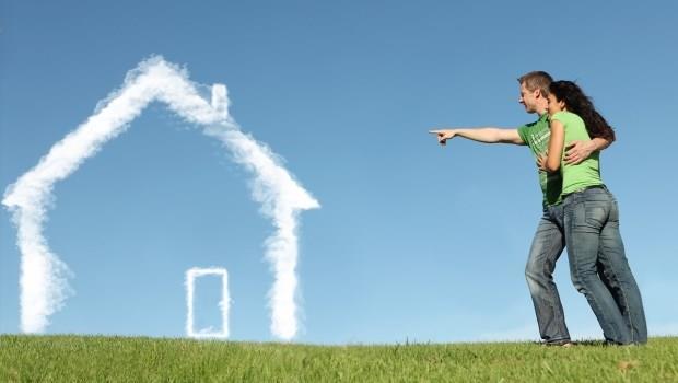 房子 房地產 買房 購屋