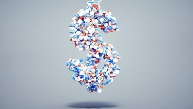 新藥解盲=股價起飛?沒注意這些事,當心被套在股價山頂上!