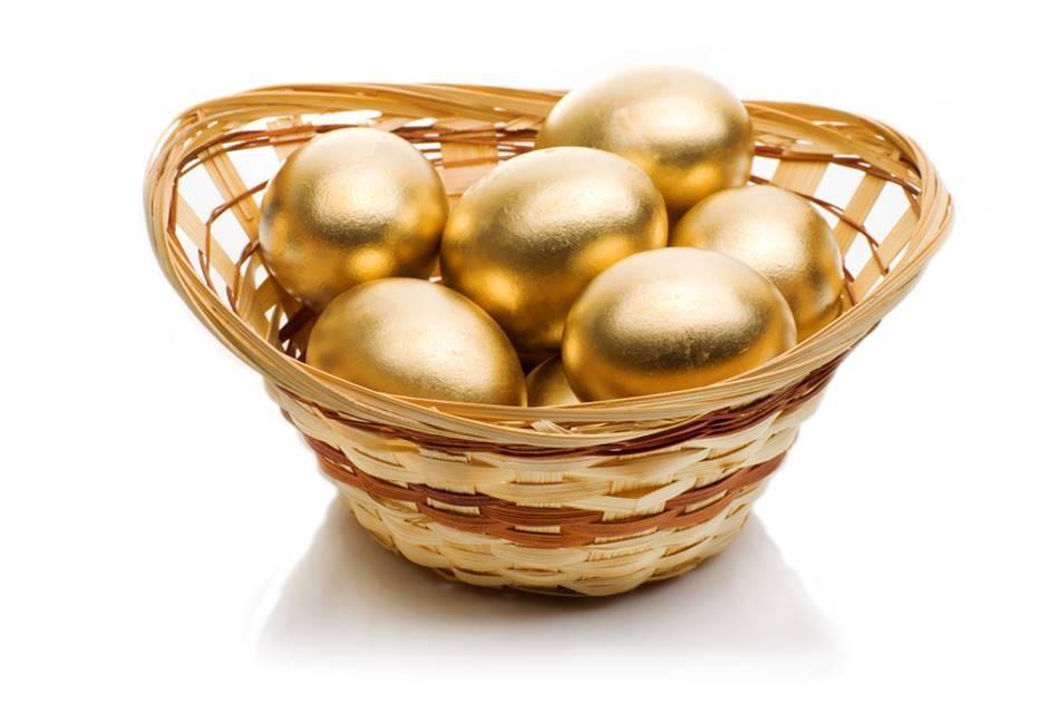 美國新一波疫情再起…資產配置首選「黃金+科技股」