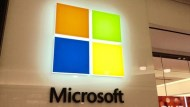 因應疫情,微軟建議西雅圖、矽谷員工盡可能在家工作