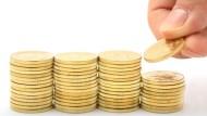 從小培養金錢觀、理財觀,但理財媽媽馬哈更在意孩子學投資前要知道2件事!