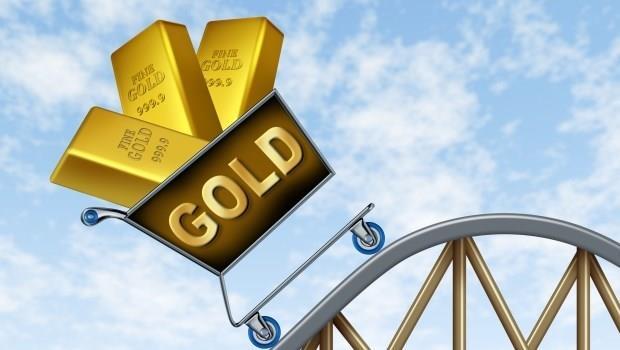 為何各國狂印鈔,黃金升幅卻有限?財經作家:「最穩定財富」仍有持貨成本、美國操弄要注意…