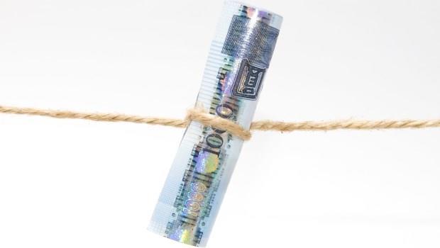 錢太舊怎麼辦?央行:仍有價值可兌換現行流通券幣