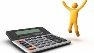 當生活費超支時,你選擇延後娛樂或乾脆少存錢?3張表看出你會成為窮人或