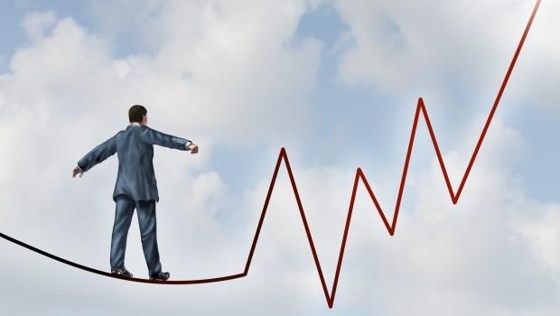 美國大選之後的台股走勢:變形的雷根經濟學vs.跛腳的凱因斯學派,誰能救經濟?
