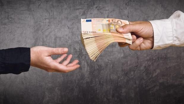融資過熱一定賠?打破迷思,教你觀察3階段,跟著法人、大戶賺飽市場飆漲行情!