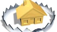 房市持續放量,房子卻賣不動?除非含
