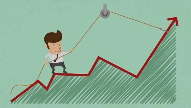 台股月線攻防戰!封測大廠7月營收續創高,Q2稅後淨利年增1.3倍,訂單持續滿載至年底