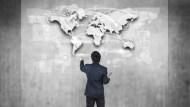 防疫佳而享盡全球化紅利,但疫情過後