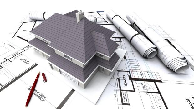 房子 房屋 買房 購屋 房地產 不動產