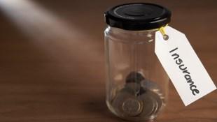 買「不足額」的終身壽險,不如用小錢買足額的「定期壽險」!