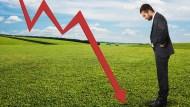 外資評台積電》下修營收成長率至8%
