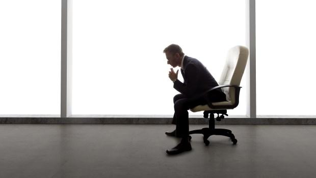 2年半負債1千萬...一位退役飛官投資失敗全記錄:我犯的最大錯誤,就是「急」