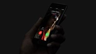 〈紅色供應鏈襲擊〉郭明錤: 立訊將打入iPhone組裝供應鏈 可成成機殼供應商