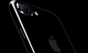 美國禁微信 分析師:iPhone出貨最悲觀恐下修3成