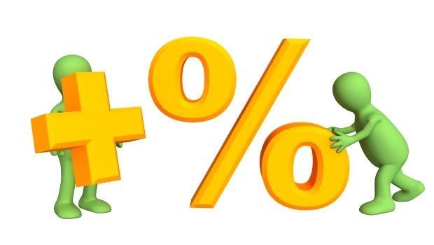央行低利率救市,反造成貧富差距加大!2020上半年全球億萬富翁人數增6%