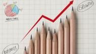 聯電訴訟風險低於預期!亞系外資升目
