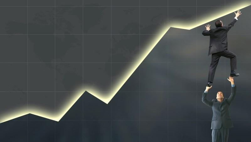 台股遭MSCI下調權重,但這家半導體代工調漲、晶圓缺貨,外資看好EPS有望逐年跳升!