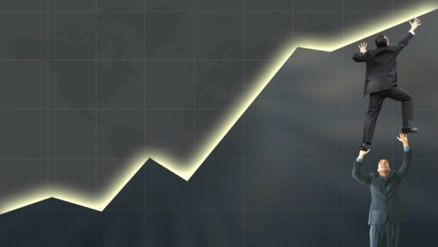 外資看好它的5G市占率,利多紛現,這一檔股票目標價達720元!