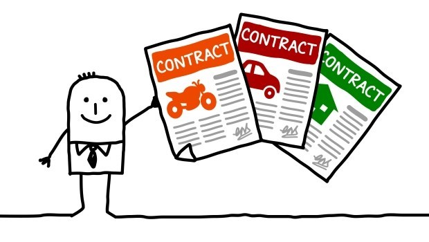 保單太多,搞不清楚有哪些?簡單3步驟,買過的保單清單就會送到你手上,連公司團保也能查!