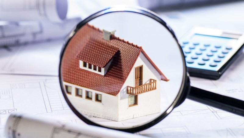 2021房市懶人包》3張圖教你一次搞懂「投資、買房、選區域」關鍵!