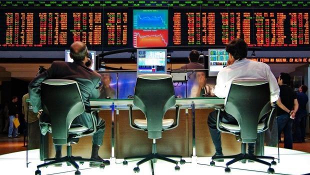 好公司股價愈來愈高,就愈買不下手?錯過這些跡象,你將永遠錯過好股票!