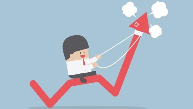 蘋果光加持!這家EMS大廠9月營收近440億元,外資看好Q4業績持穩,投信6連買!