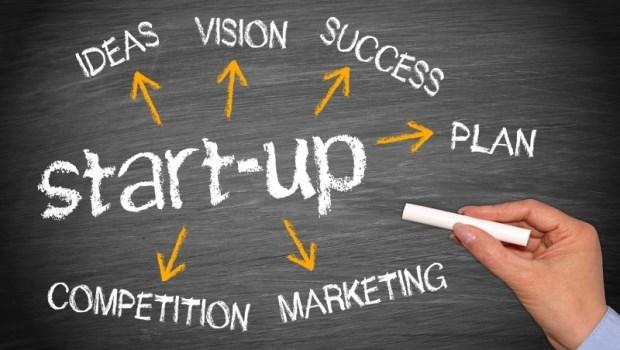 曾創業者重回職場,擔心難管理?董事長點醒:用對地方,創業者能帶給公司的價值無限大!
