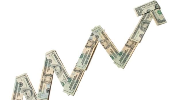 12月營收高成長股出列!利用3條件,篩出營收連成長4月好股,股價漲幅93%落袋!